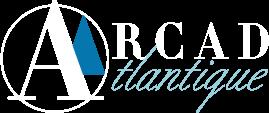 arcad atlantique logo